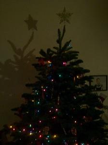 Christmas 2008-s