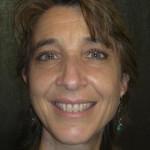 Carrie Tucker, The Life Breath Coach