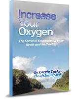 IncreaseYourOxygen-s