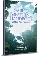 SacredBreathingHandBook-s