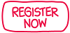 register_now_red-small