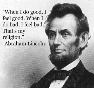 Abe-Lincolns-birthday
