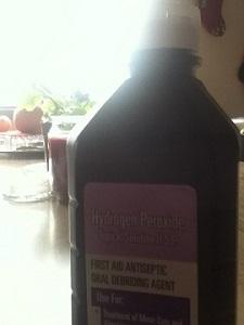 food-grade-hydrogen-peroxide