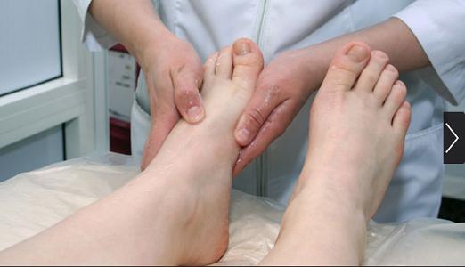 swollen_ankles_on_HealthLine